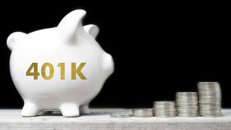 401K Focus: To Benchmark, or Not to Benchmark: There Is No Question
