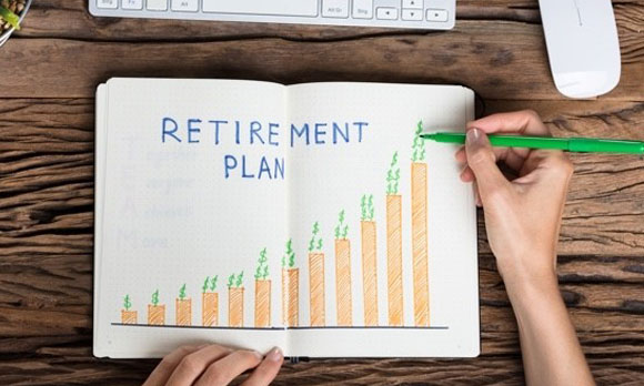 Part 1: Is Your Company Ready for State Mandated Retirement Savings?