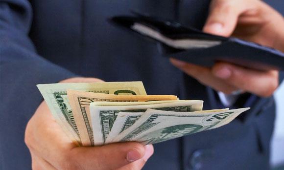 401(k) Loan Repayment