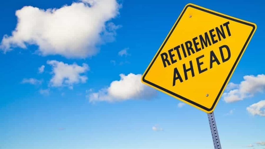TIPS FOR NEW RETIREES DURING THE PANDEMIC