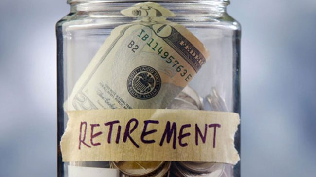 Tips on Your Retirement Savings and Helping Out Family