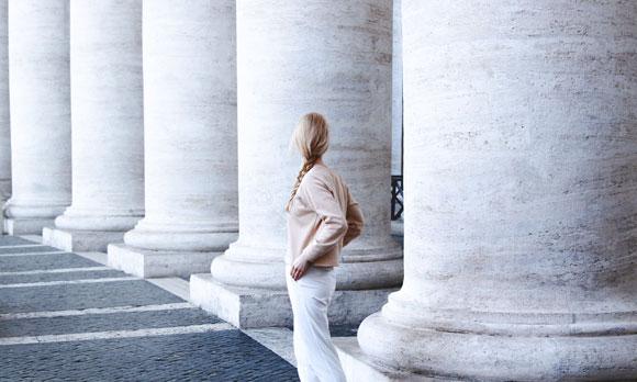 The 5 Pillars of 401k Needs