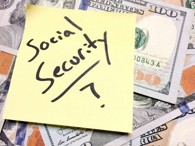Social Security: Potential Benefit Changes + Tips To Help Prepare